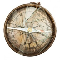 compass-2-300x300