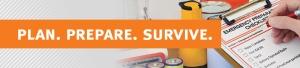 banner_icon_plan_prepare_survive