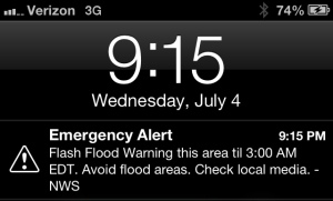Emergency-Alert-iPhone-iOS-6