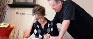 Emergency Planning & Checklists 2.3.0.0