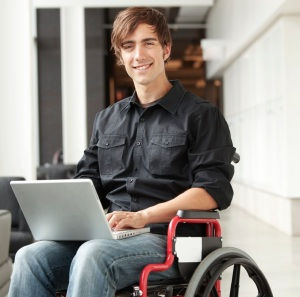Individuals with Access & Functional Needs 2.3.5.0_0