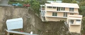 Landslides & Debris Flow 1.1.9.0 Tab 1 of 2