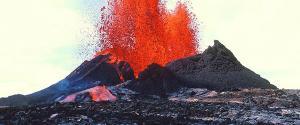 volcanoes-6197