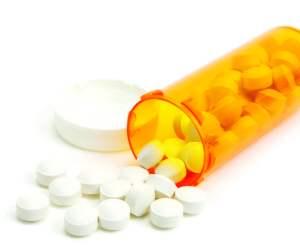 In_antibiotics